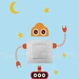 Роботик