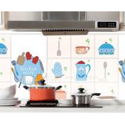 Фартук Кухонные штучки