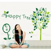 Счастливое дерево