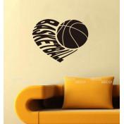 Баскетбол символ