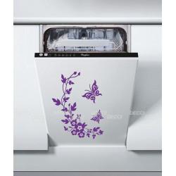 Веночек фиолетовый