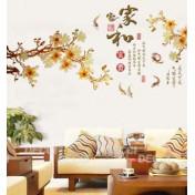 Китайская хризантема