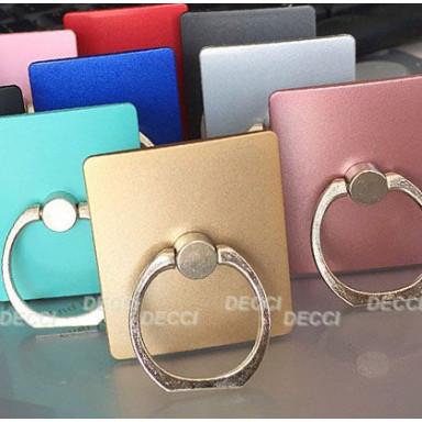 Кольцо-держатель для телефона, золотистый
