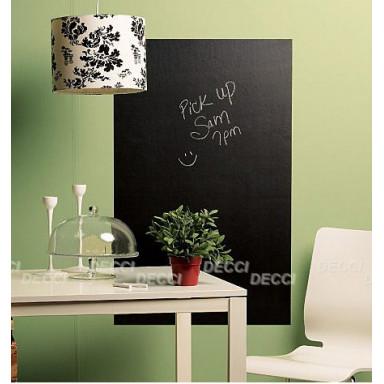 Пленка виниловая для рисования мелом зеленый