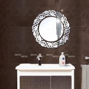 Зеркало этника