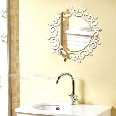 Акриловое зеркало Зеркало Классика